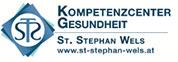 logo-stephan
